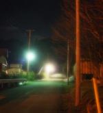 Nightst