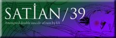 SATIAN/39